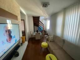 Título do anúncio: Apartamento à venda no bairro Santa Efigênia - Belo Horizonte/MG