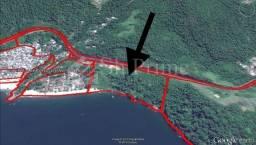 Terreno 39.000 m² em Angra dos Reis