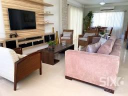 Casa com 3 dormitórios à venda por R$ 1.700.000,00 - Centro - Balneário Camboriú/SC