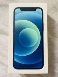 Iphone 12 M - 128gb
