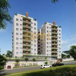 Título do anúncio: Garden à venda 3 Quartos, 1 Suite, 2 Vagas, 95.71M², Boa Vista, Curitiba - PR | Allure Res