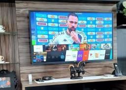 Smart tv LG ThinQ AI 43 - modelo 43LM6300