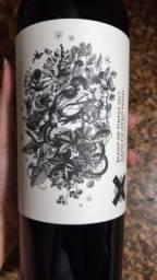 Título do anúncio: vinho sapo de otro poso - Mosquita muerta