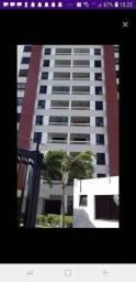 Apartamento para venda tem 105 metros quadrados com 3 quartos em Jardins - Aracaju - SE