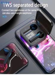 Fone TWS T13 Bluetooth 5.0