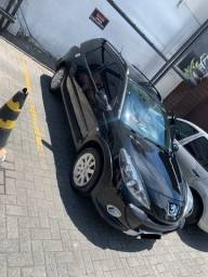 Peugeot 207 Escapade conservada!
