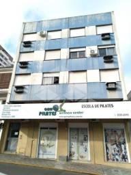 Apartamento para alugar com 1 dormitórios em , cod:I-032934