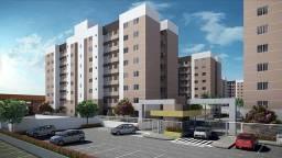 Título do anúncio: Inovador Apartamento no Viamonte Condomínio Clube venda