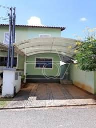 Casa de condomínio para alugar com 2 dormitórios em Jardim martins, Jundiai cod:L1889