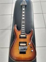 Guitarra ESP Custom Shop Horizon
