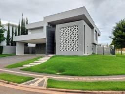 Título do anúncio: Alphaville Residencial Goiás