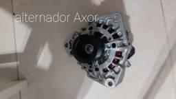 Alternador Bosch original  Axor MBb