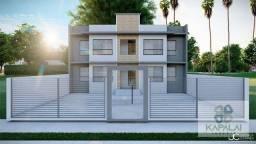 Apartamento com 2 dormitórios à venda, 65 m² por R$ 270.000,00 - Itacolomi - Balneário Piç