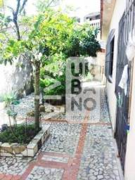 Título do anúncio: Viva Urbano Imóveis - Casa no Jardim Belvedere - CA00322