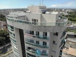 Título do anúncio: SC- Cobertura Duplex 4 Quartos com 2 Suítes em Morada de Laranjeiras
