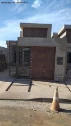 Título do anúncio: Casa para Venda em Cuiabá, Santa Cruz, 3 dormitórios, 1 suíte, 2 banheiros, 2 vagas