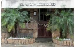 Apartamento 3 quartos Setor Coimbra