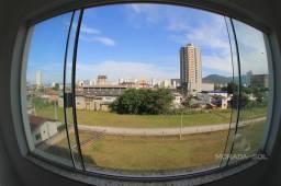 Apartamento no Alto São Bento - Itapema