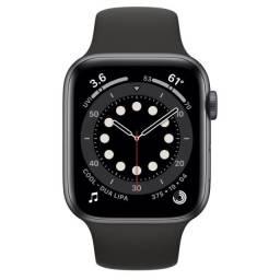 Apple Watch (GPS) Series 6 44mm NOVO