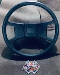 Volante Monza 85/90 Original Gm