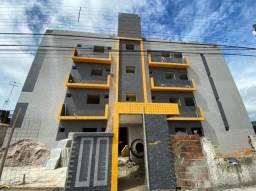 Apartamento em Mangabeira com ótima localização - 10110