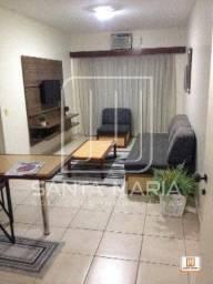 Apartamento (tipo - padrao) 1 dormitórios/suite, cozinha planejada, portaria 24hs, lazer,