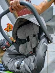Bebê conforto da burigotto
