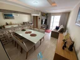 Título do anúncio: SC- Apartamento 3 Quartos com Suíte Condomínio Reserva Verde