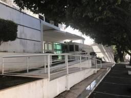 Título do anúncio: Apartamento para venda com 245 metros quadrados e 4 quartos em Popular - Cuiabá - MT.