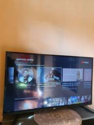 Vendo smart tv philco