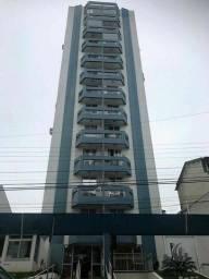 Apartamento à venda no bairro Centro - Florianópolis/SC