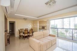 Apartamento para alugar com 3 dormitórios em Jardim europa, Porto alegre cod:340697