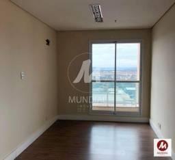 Sala comercial (sala - edificio coml.) , portaria 24hs, elevador, em condomínio fechado