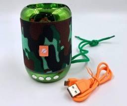 Caixa de Som Bluetooth KTS-129