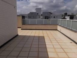Cobertura com 3 Quartos e 4 banheiros à Venda, 201 m²