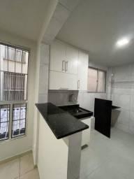 Título do anúncio: Apartamento Cabral R$ 700,00
