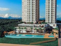 Apartamento Summer Home Club - FRENTE MAR em Balneário Piçarras