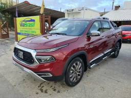 Toro Ranch Diesel 4x4 AT9 ( 2022 ) 0KM