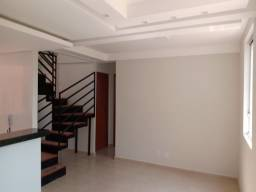 Título do anúncio: Cobertura à venda com 2 dormitórios em Sao lucas, Belo horizonte cod:19731