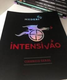 Intensivão Medgrupo 2020 - Completo