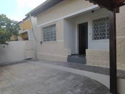 Título do anúncio: Aluga-se Casa no Bairro Santo André, Belo Horizonte/MG