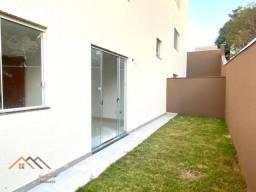 Apartamento com ampla área privativa 2 quartos à venda, 95 m² por R$ 239.000 - Maria Helen