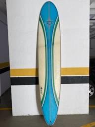 Longboard 9.6
