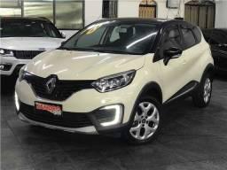 Título do anúncio: Renault Captur 2018 2.0 16v hi-flex intense automático