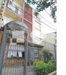 Apartamento à venda com 3 dormitórios em Cidade baixa, Porto alegre cod:28-IM411296