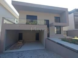 Casa à venda com 3 dormitórios em Pinheiro, Valinhos cod:CA029551