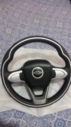 Título do anúncio: Volante replica BMW
