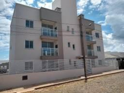 Título do anúncio: Código 2165 - 03 dormitórios na Efapi