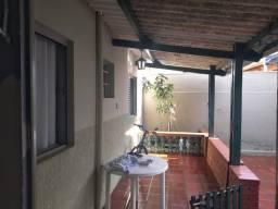 Casa para Venda em Campinas, Jardim Bela Vista, 3 dormitórios, 1 banheiro, 2 vagas