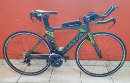 Bicicleta TT Kuota KT3